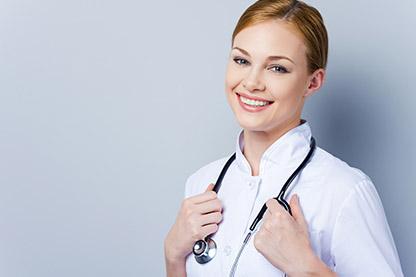 abonament-zdrowie-plus