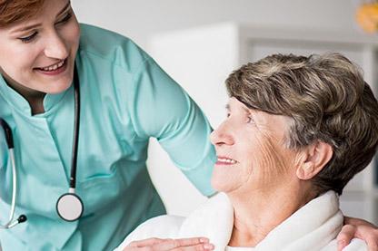 abonament-zdrowy-senior-premium