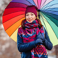 Badania hormonalne dla kobiet - eMarket