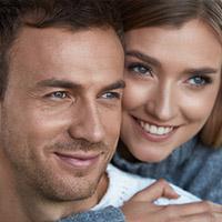 Badania hormonalne dla mężczyzn - eMarket