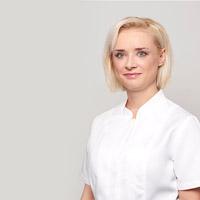 Elżbieta Deptuła Krawczyk - konsultacje lekarskie