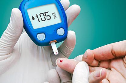 insulinoopornosc