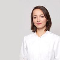 Izabela Piątek - konsultacje lekarskie