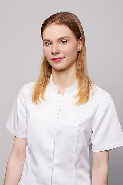 Katarzyna Czyżak