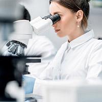 Badania markery nowotworowe - eMarket