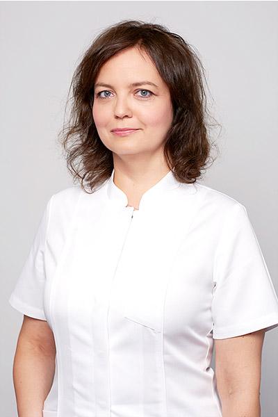 Marta Wojtkiewicz