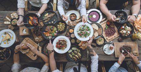 Badania na nietolerancje pokarmowe i nadwrażliwość