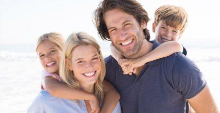 OCM pakiety rodzinne - oferta dla firm