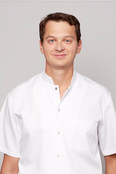Paweł Wojtan