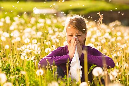 testy-alergologiczne-badania-alergia