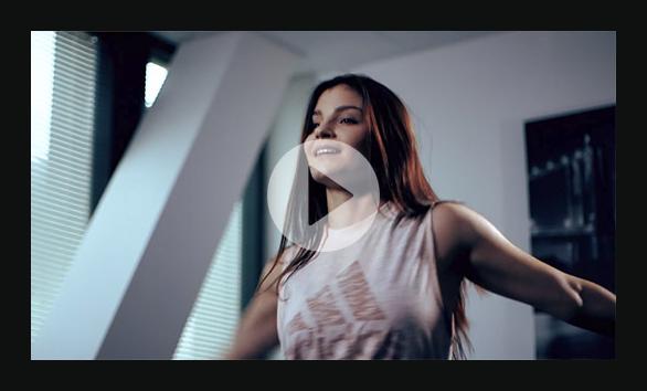 Video - Kiedy Ostatnio
