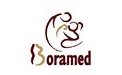 Boramed logo