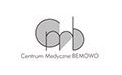 Centrum Medyczne Bemowo logo