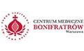 Centrum Medyczne Bonifratrów logo