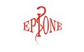 Epione logo