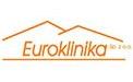 Euroklinika logo