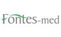 Fontes Med logo