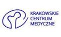 Krakowskie Centrum Medyczne logo