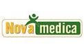 Nova Medica logo