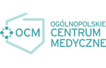 OCM logo - RODO