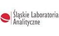 Śląskie Laboratoria Analityczne logo
