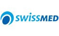 Swissmed logo
