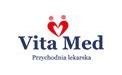 Vita Med logo