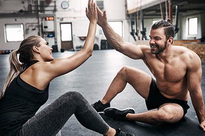 zdrofit-sport-produkt