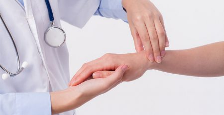 aktywność fizyczna jako ważny element w dbaniu o stawy, wpływ diety na zdrowe stawy