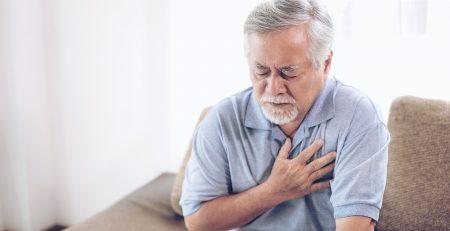 zawal serca - czy mozemy mu zapobiec